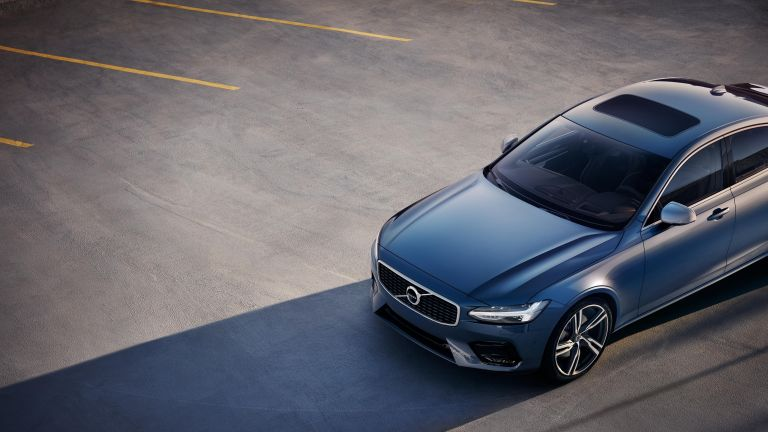 Optimalizace výkonu motoru - Polestar Engineered